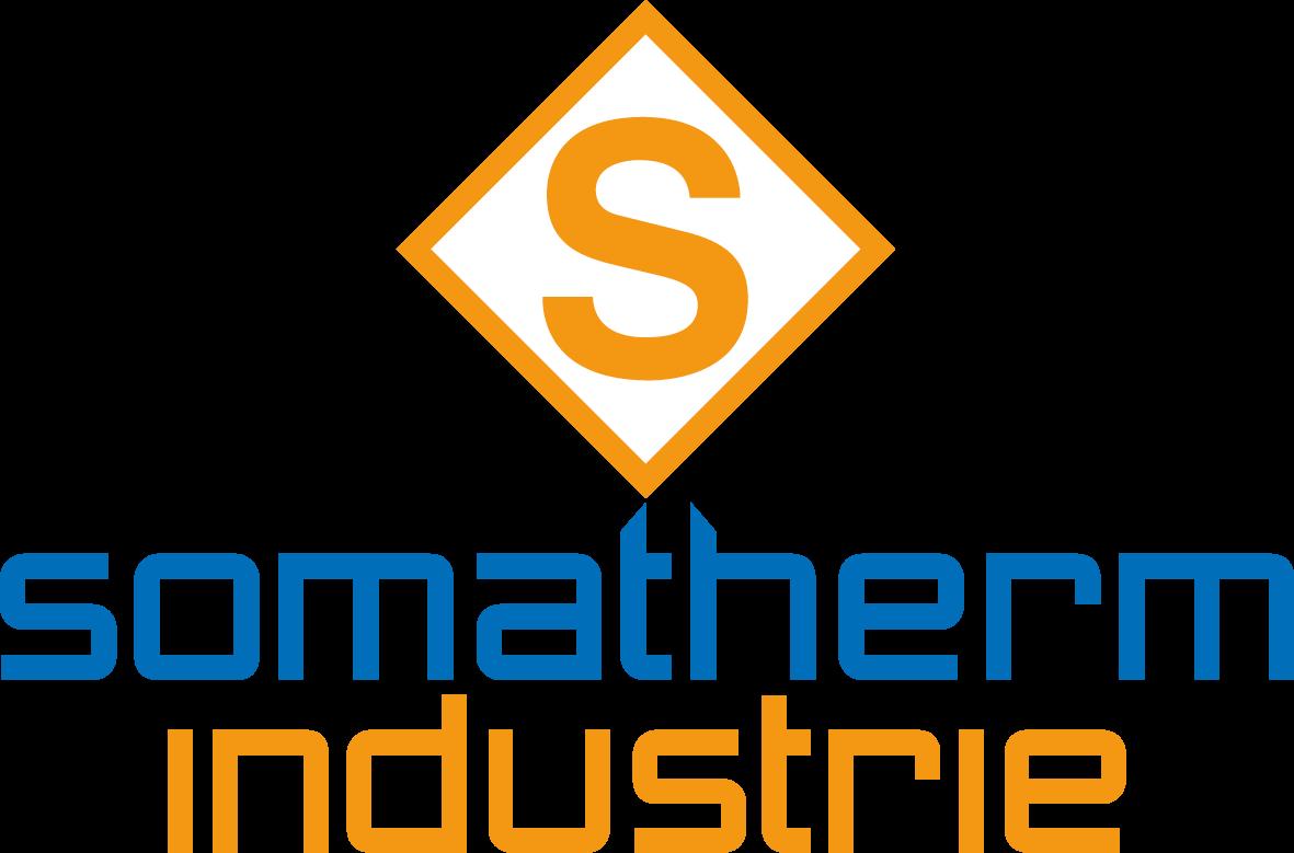 Somatherm Industrie